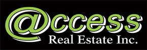 Lee County Real Estate and Property Management Access Real Estate, Inc.