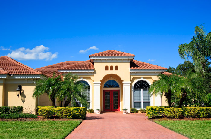 Realtor.com - 5 Tax Benefits of Owning a Second Home
