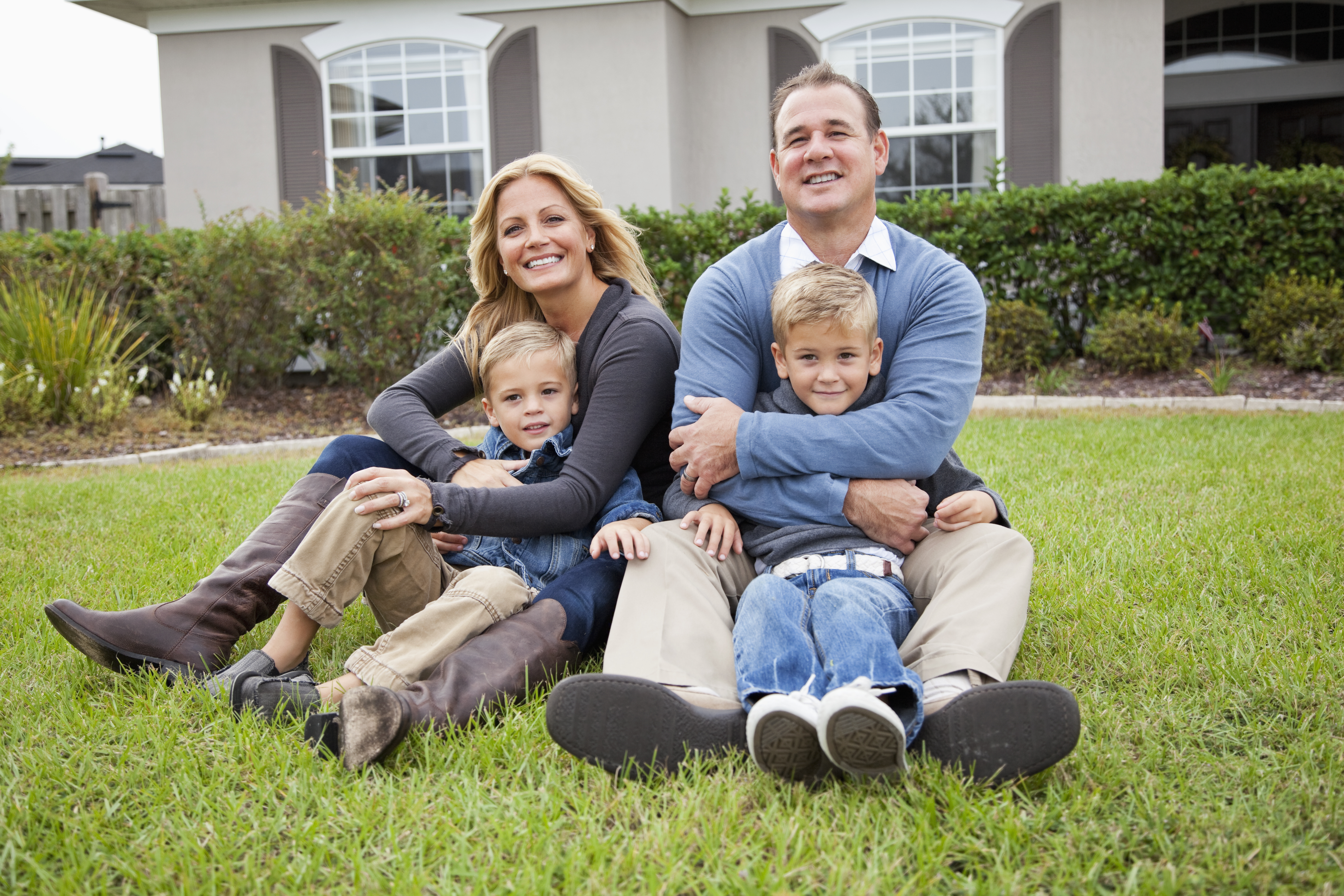 Real Estate Market Reports Lee County April 2017